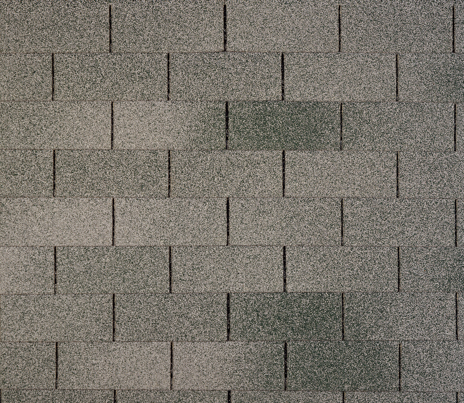 Shingle Style And Colors Broward Roofing Supply Of