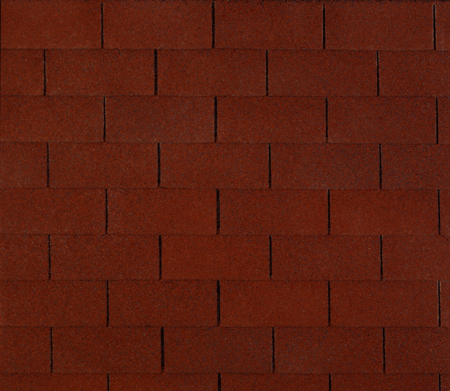 TAMKO Tile Red Image